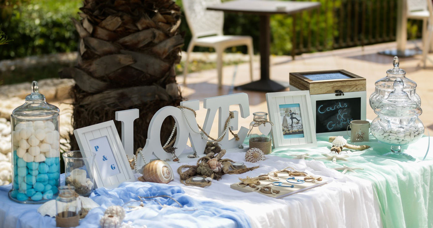 kefalonia_wedding_decoration