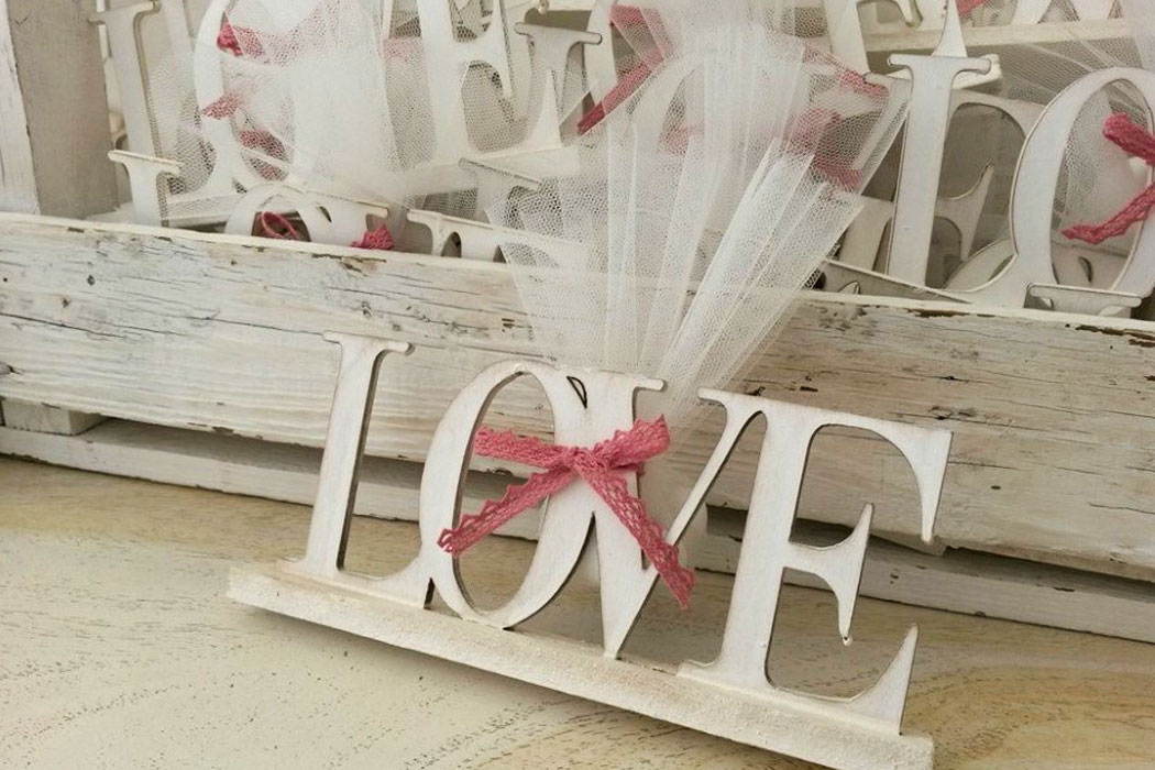 kefalonia weddings gallery favors