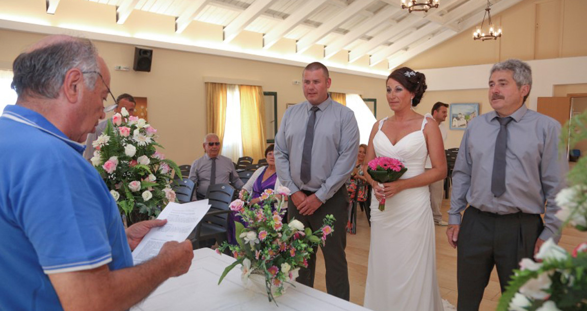weddings_in_kefalonia11