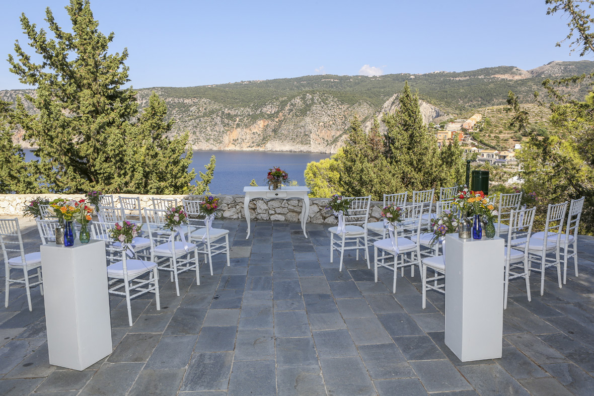 kefalonia wedding venues 07