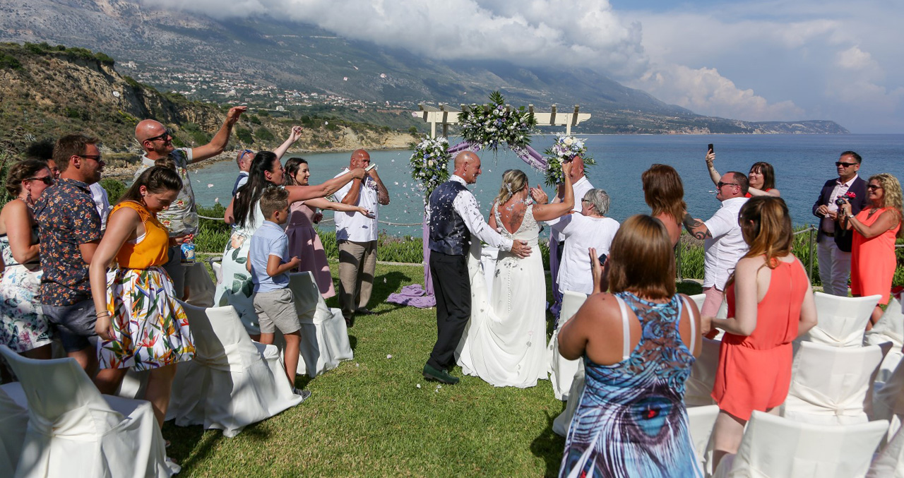 weddings_in_kefalonia05