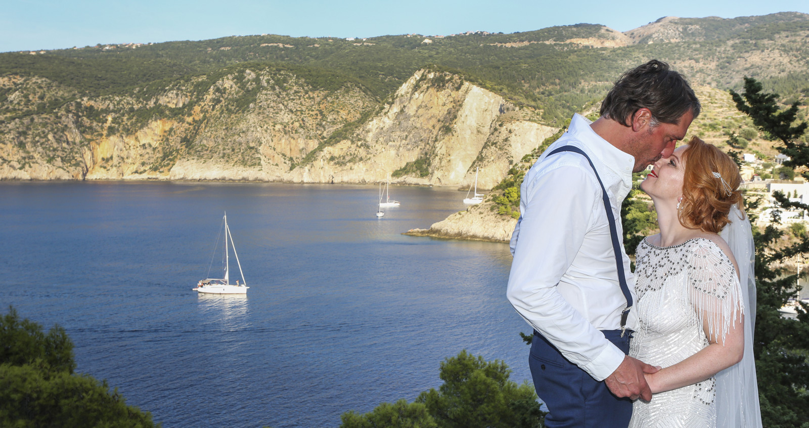 wedding_venues_kefalonia_assos