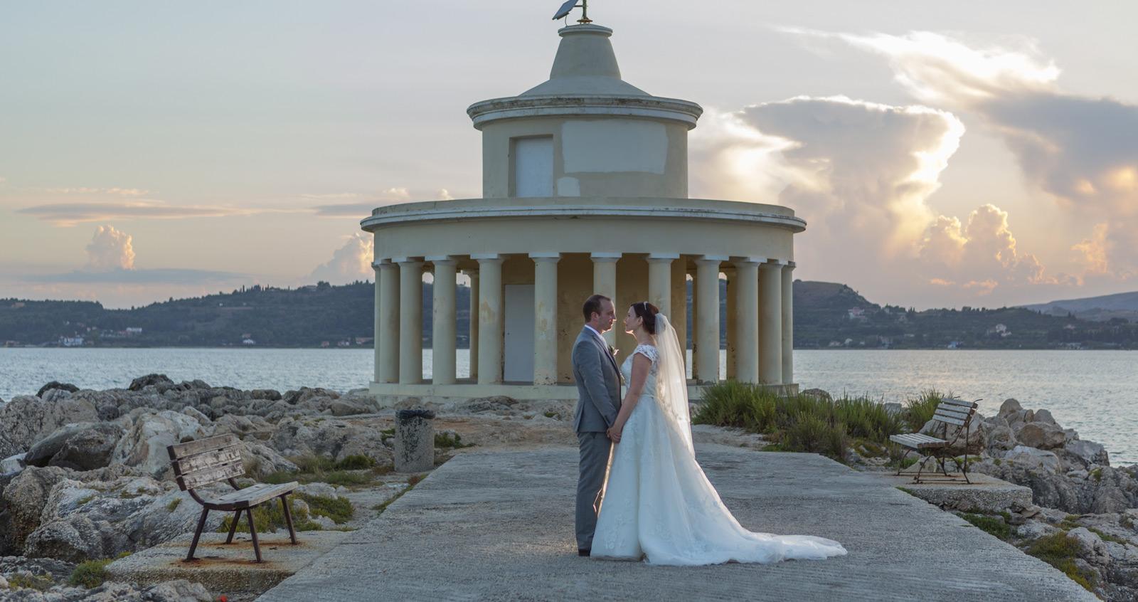 wedding_venues_kefalonia_fanari