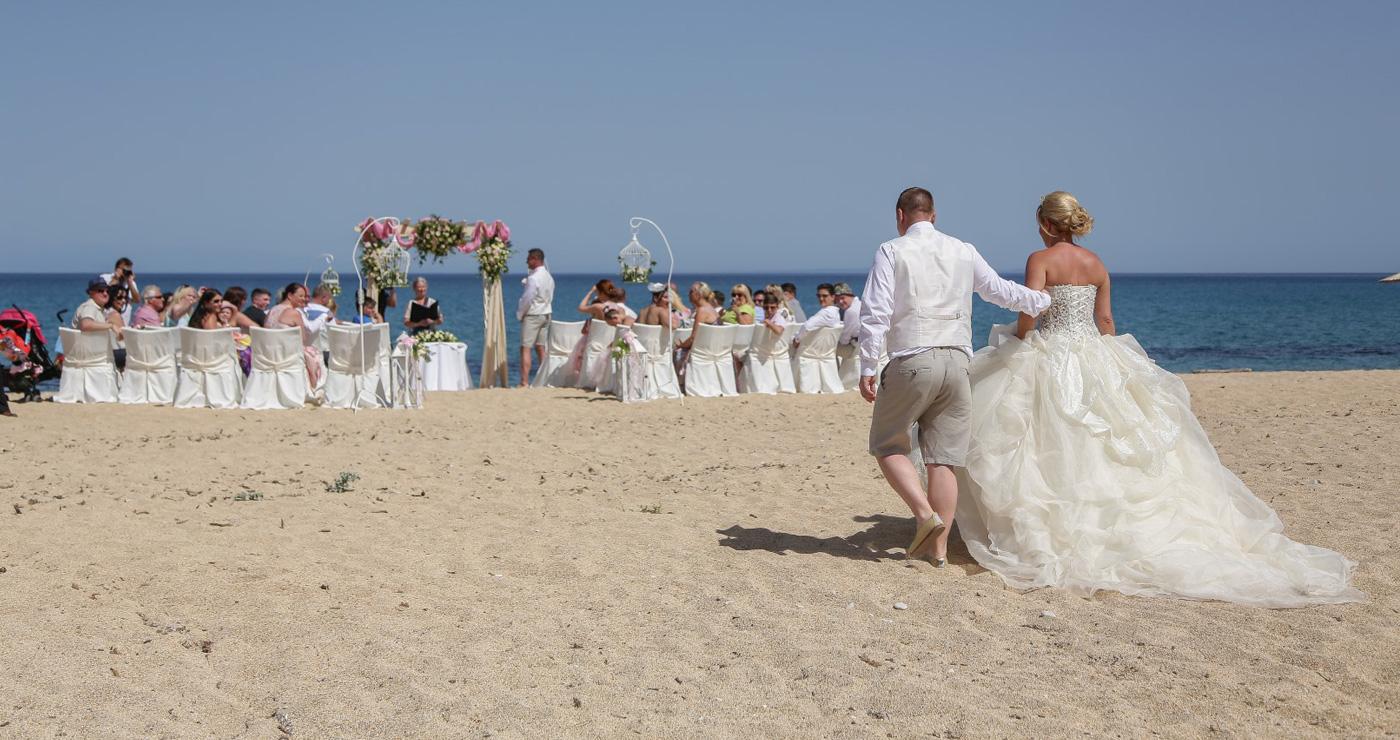 beach_weddings_kefalonia