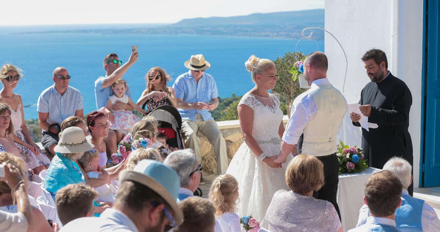 chapel_wedding_kefalonia