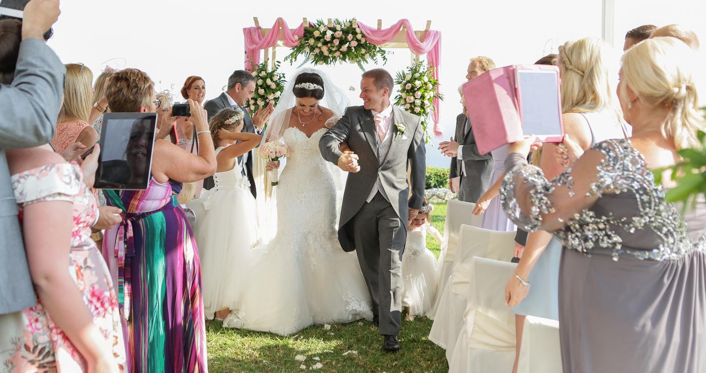 kefalonia_wedding_packages_01