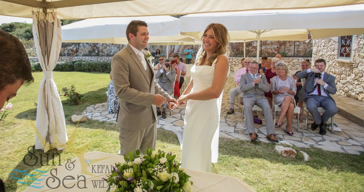 hotel_wedding_kefalonia