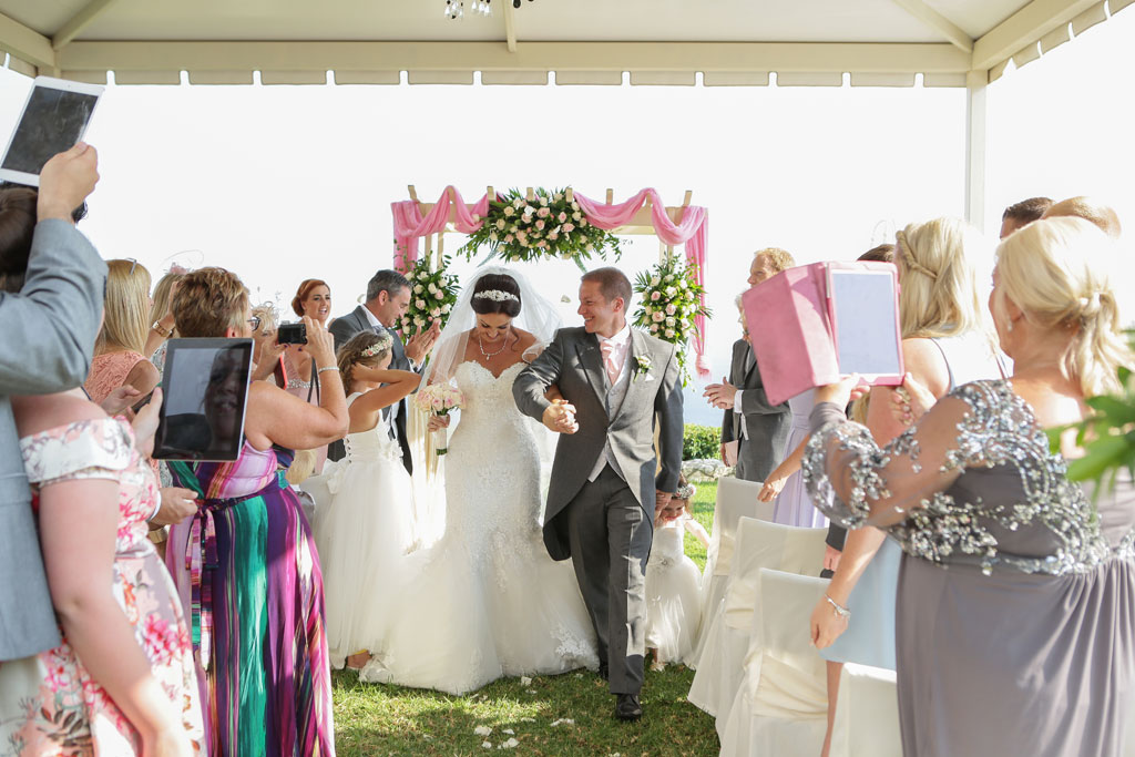 kefalonia wedding packages01