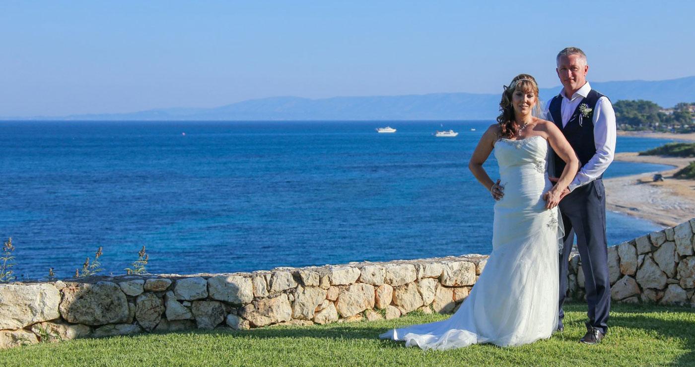 kefalonia_wedding_villas