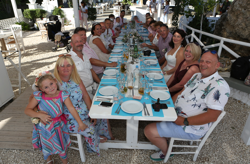 wedding reception venues kefalonia89