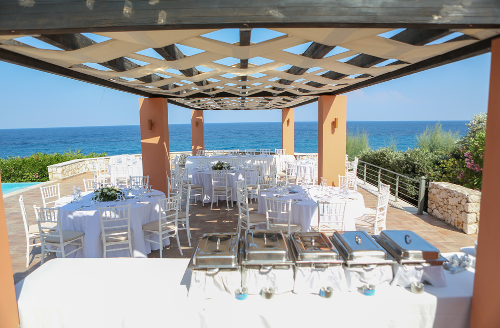 wedding reception venues kefalonia32