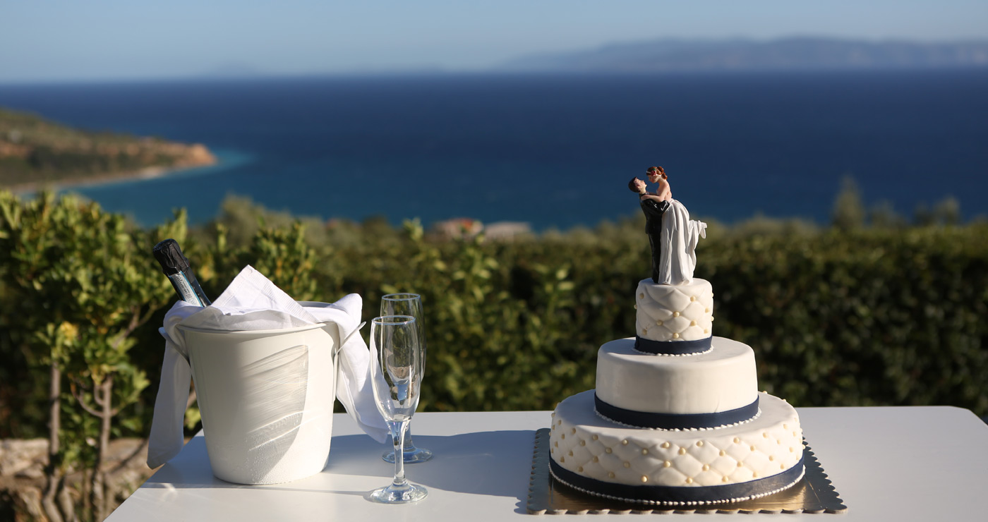 kefalonia_wedding_reception_venues2