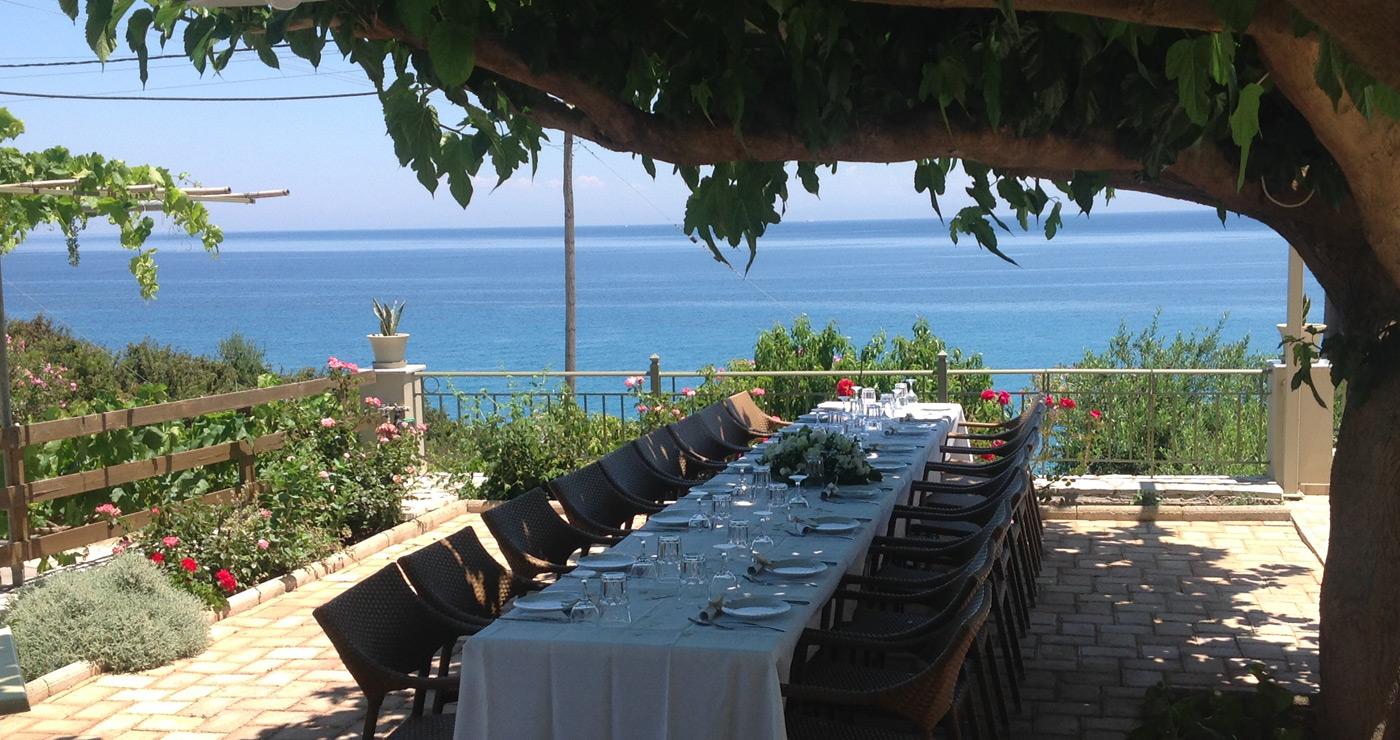 kefalonia_wedding_reception_venues8787