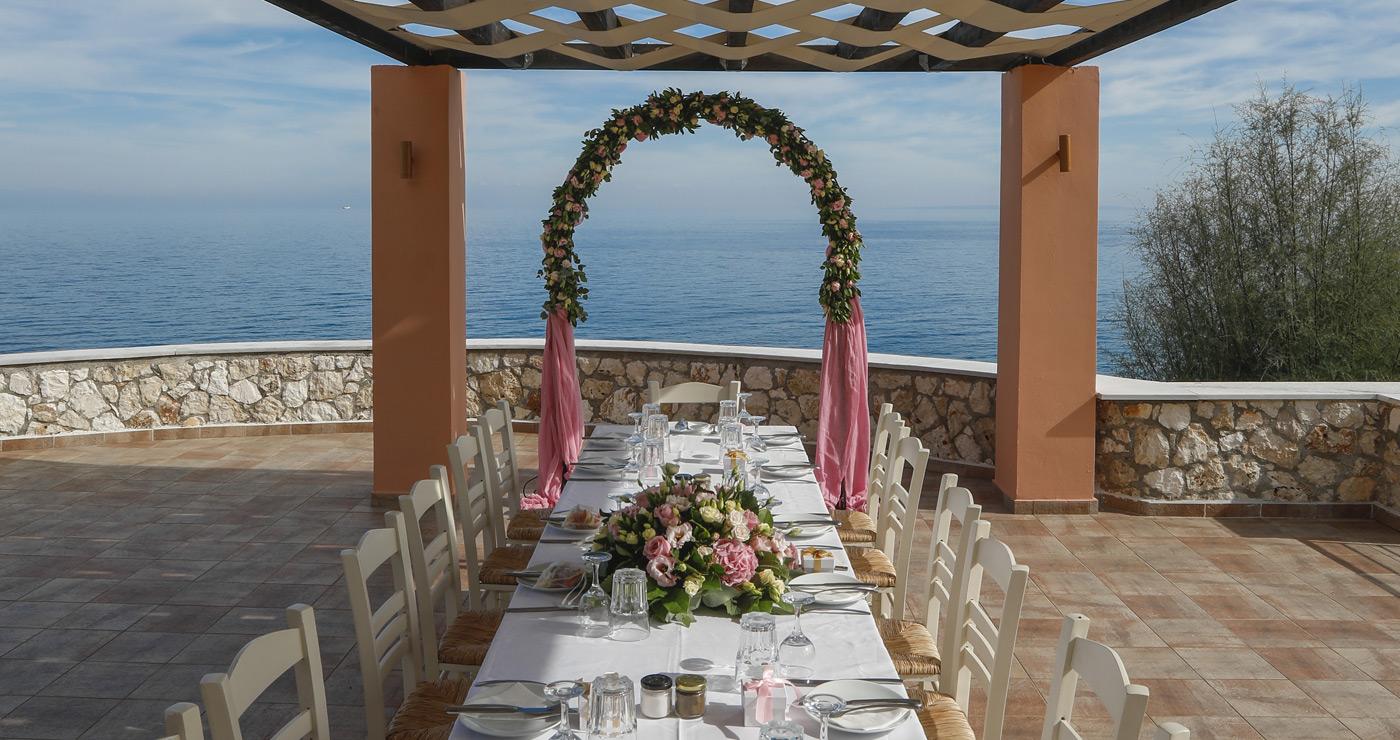 kefalonia_wedding_reception_venues8989