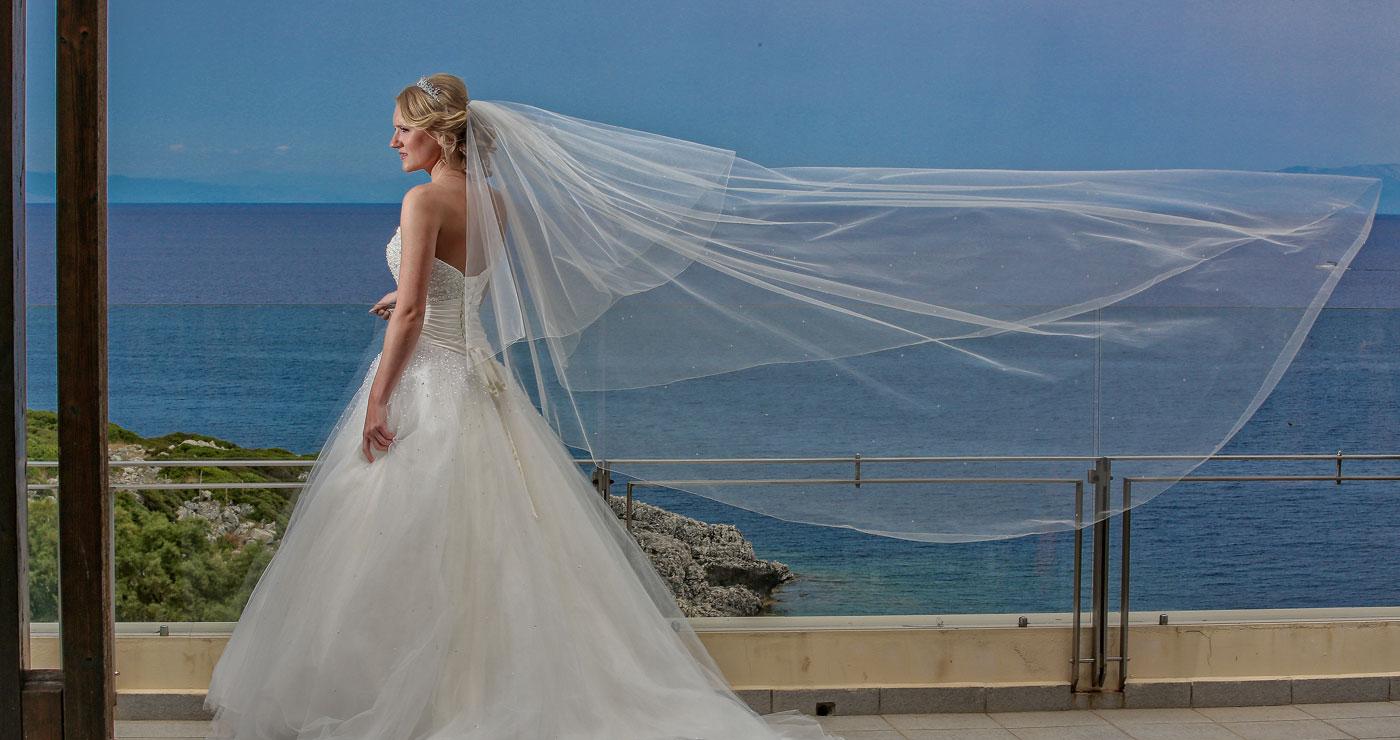 wedding_reception_venues_kefalonia05