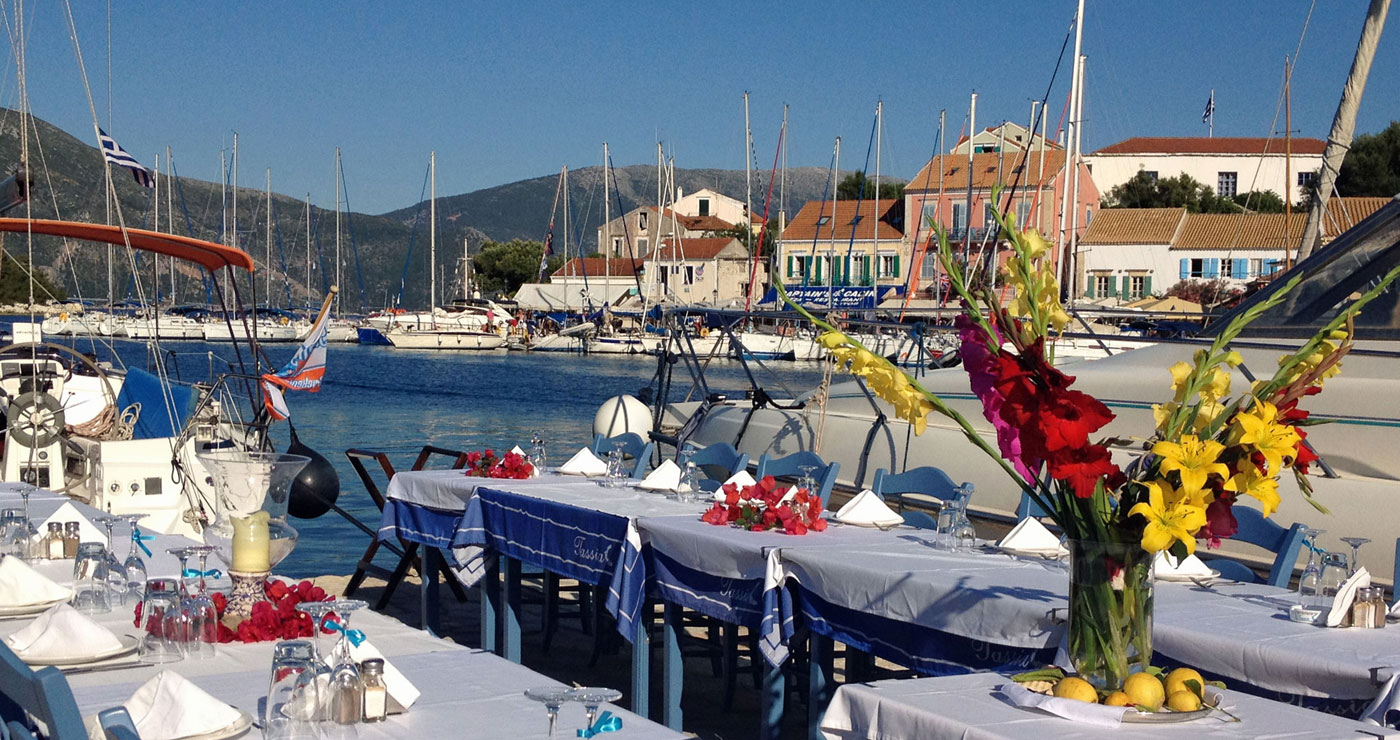 wedding_reception_venues_kefalonia08