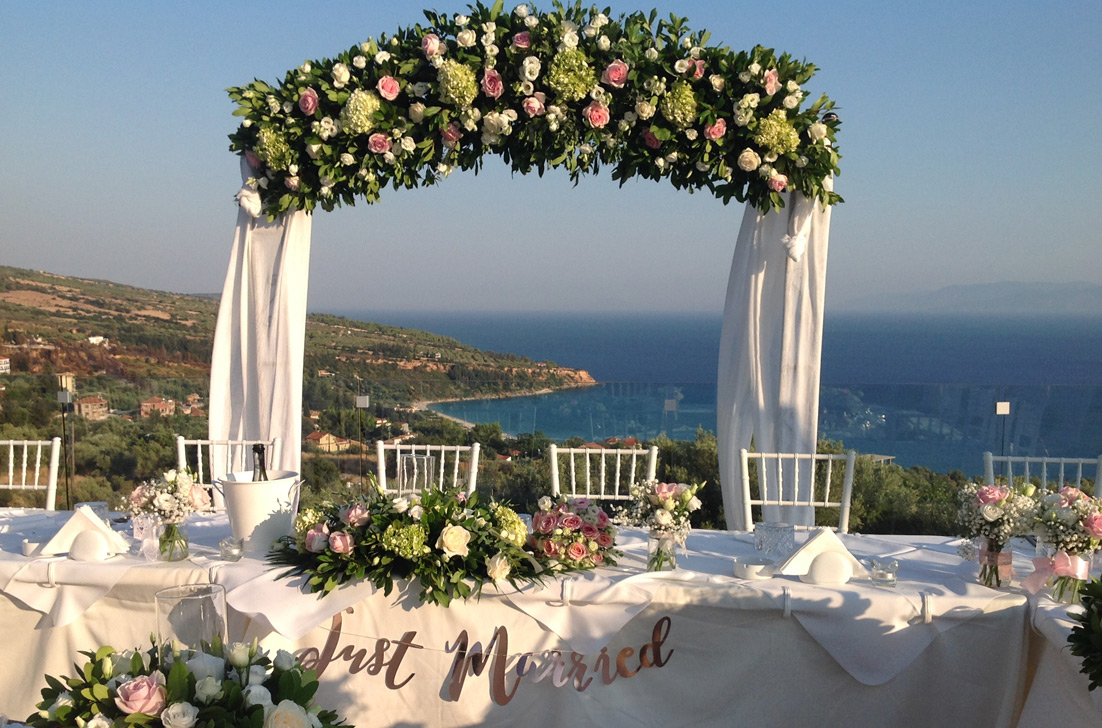 wedding reception venues kefalonia31