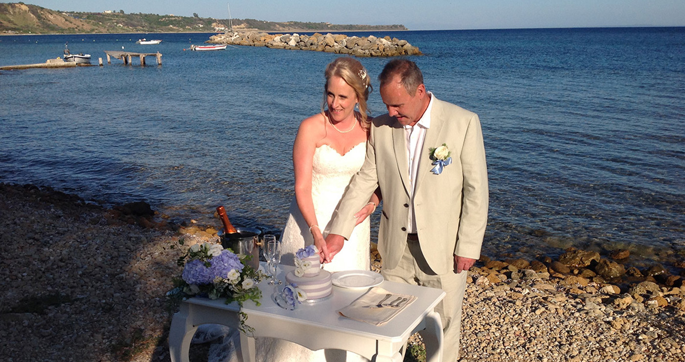 wedding reception venues kefalonia88