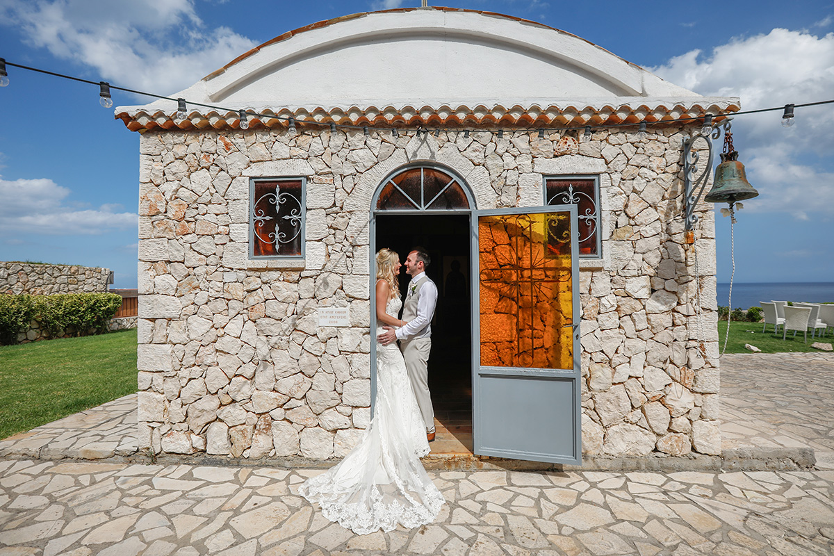 DAVID EMMA kefalonia weddings 005