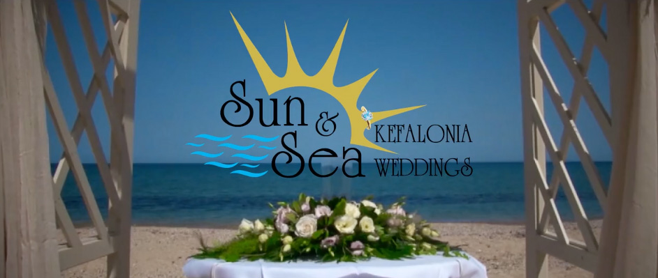 kefalonia wedding videos 01