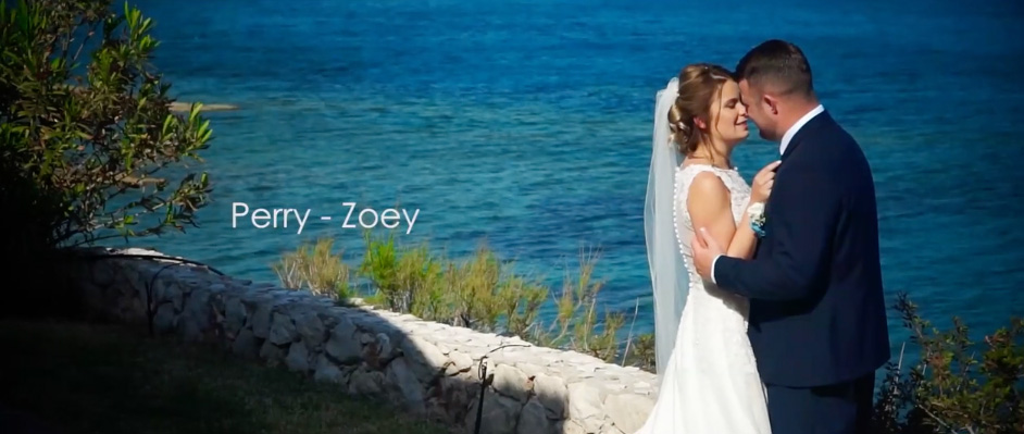 kefalonia wedding videos 02