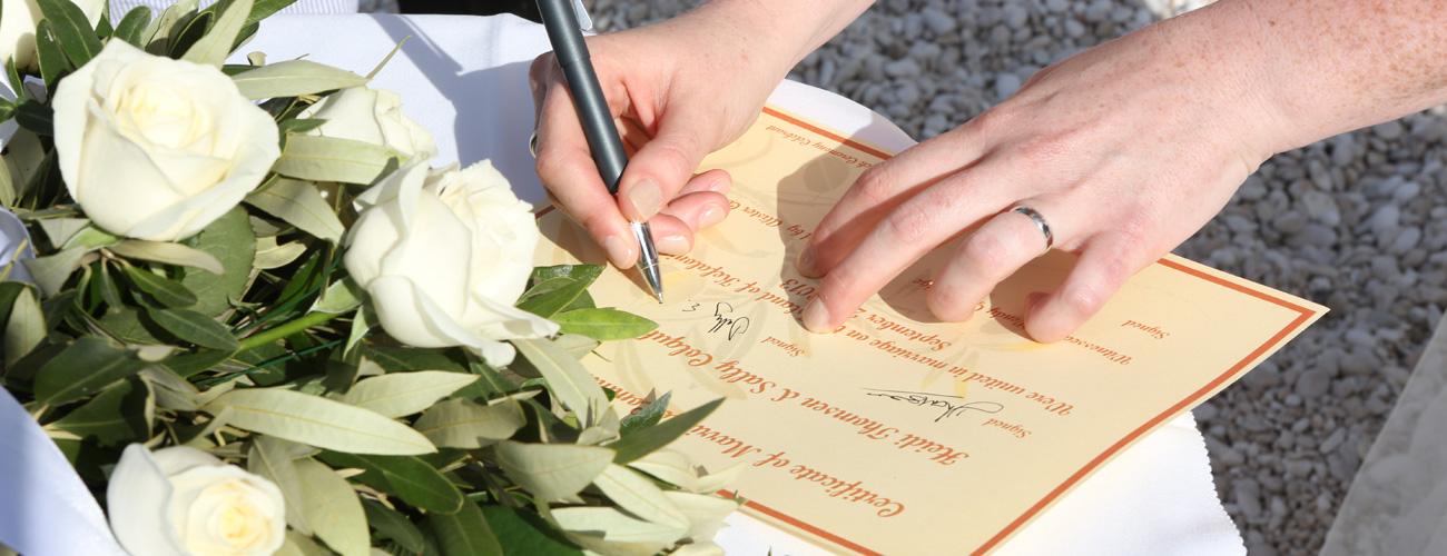 same-sex-wedding-kefalonia2