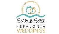 kefalonia.wedding