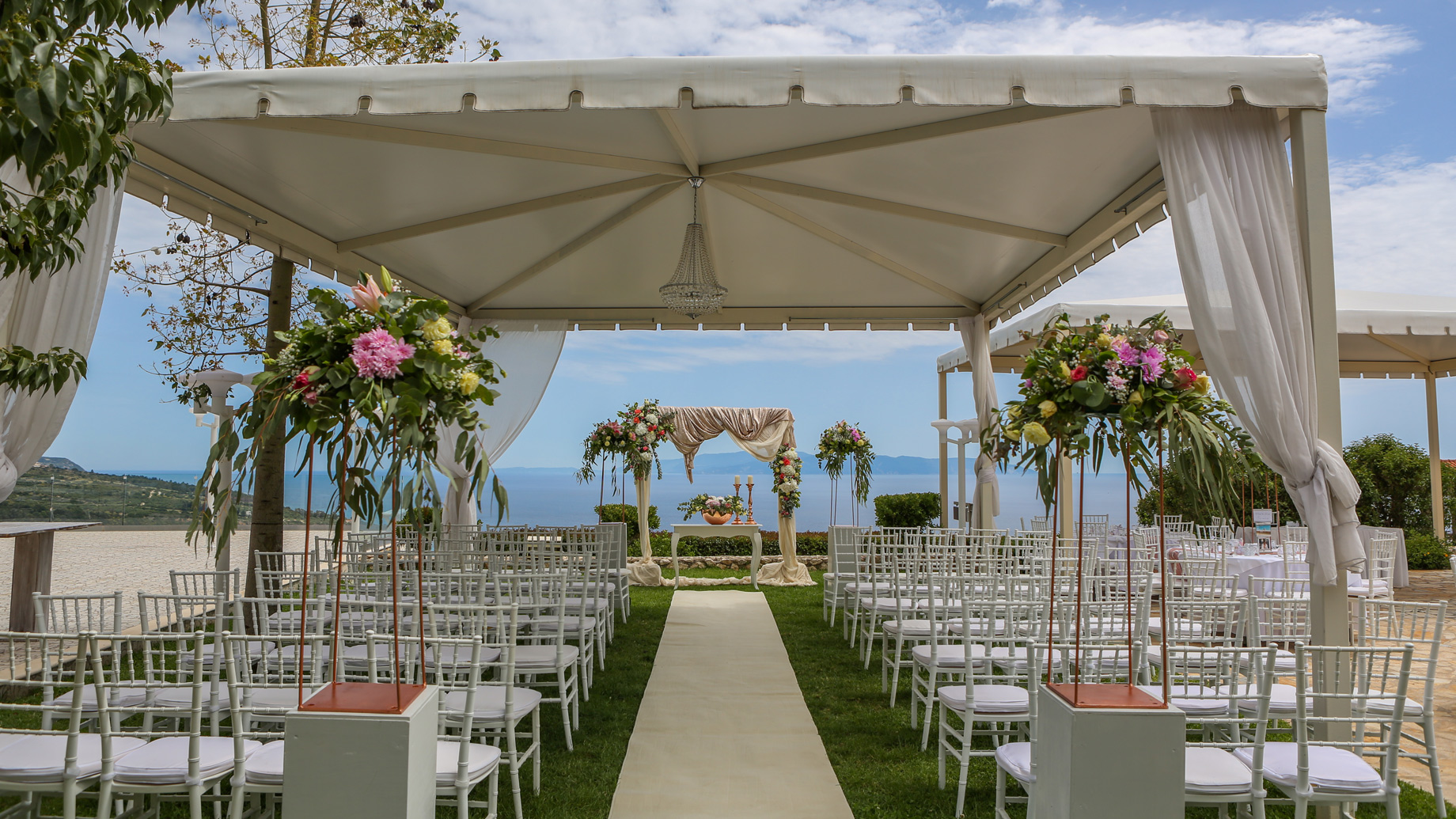 tailor_made_kefalonia_weddding_packages_001